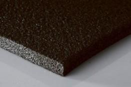 Soundlay Foam Under Screed Isolation Material image