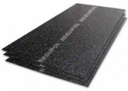 Quietlay Robust Detail Acoustic Under Screed Insulation image