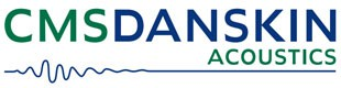 CMS Danskin Acoustics