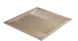 TRANSFER Documents - 25mm deep 