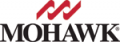 Lees Mohawk UK logo