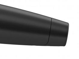 markilux MX-1 compact - markilux UK