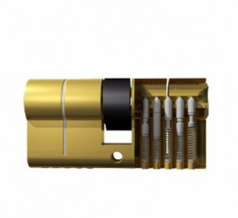 Focusing on improving your home security with the most inexpensive options on the market today is key to protecting your home from the break-in spike. Finding the best quality door locks is key these days as burglars are getting more and more desperate to get ...
