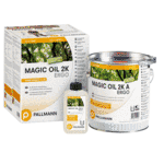 MAGIC OIL 2K ERGO image