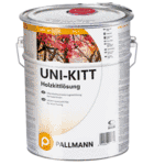 UNI-KITT - Flooring Surface Treatments image