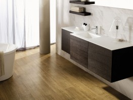 Par Ker Ceramic Wood Effect Tiles By Porcelanosa Group