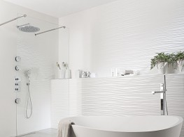 Ceramic Wall Tiles by Porcelanosa Group