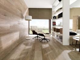 Par Ker Wood Effect Tiles By Porcelanosa Group