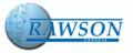 Rawson Carpets logo