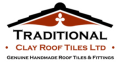 Traditional Clay Roof Tiles logo