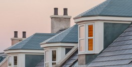 Dormer - Dormer Windows image