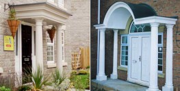 What if you could source the most cost effective columns, whilst fulfilling a high-quality design specification? Discover pre-fabricated features that are preferred on-site and don't require any specialist trades to install. If you could ensure quality fabri...