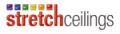Stretch Ceilings logo