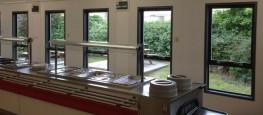 Safety Window Films - The Window Film Company UK