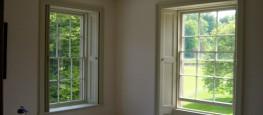 UV Fading Protection Window Films - The Window Film Company UK