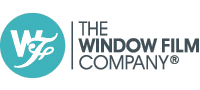 The Window Film Company UK