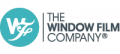 The Window Film Company UK logo