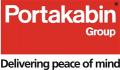 Portakabin Group logo