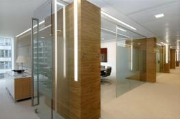 Wall Lining Panel image