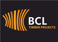 BCL Timber Projects
