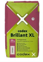 Brillant XL image