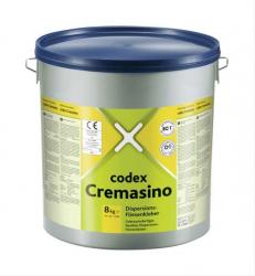Cremasino - Adhesives image