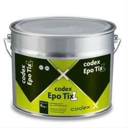 Epo Tix L - Grouts image