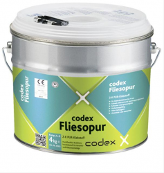 Fliesopur - Adhesives image