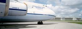 Highseal F1 - Elastomeric Fuel Resistant Joint Sealant image