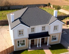... Decra Stratos Lightweight Roofing Tiles   Decra Roof Systems ...
