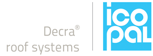 Decra Roof Systems