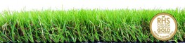 We are delighted to say that this grass won us a Gold medal in 2012 at the Royal Horticultural Society (RHS) world famous Chelsea Flower Show. We are the only artificial grass company ever in the history of the show to have a judged show garden that allowed us...