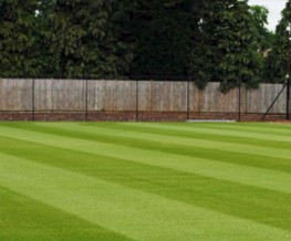 Top-level football and rugby surface meeting FIFA Two Star and IRB performance requirements. Features long monofilament fibres in dual green colours, it_is hard wearing, non-abrasive and visually as close to real turf as you can get, whilst offering excellent ...