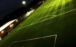 EG Football 40 image