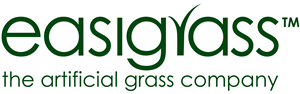 Easigrass Distribution