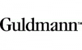 Guldmann UK logo