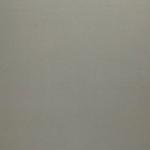 Pre-Weathered Grey (NOVA) image