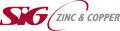 SIG Zinc & Copper logo