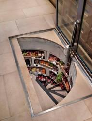 spiral-cellars_Original-Spiral-Cellar_Images_Image540.jpg & Original Spiral Cellar by Spiral Cellars