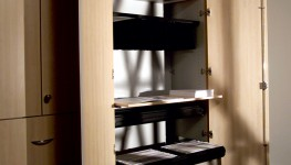 Wallstore - Office Storage Furniture image