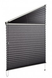 Pleated Blind Specials P76-79 image