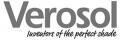 Verosol UK logo