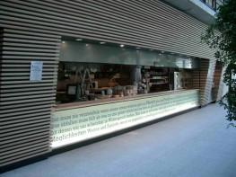 Skywall - Movable Walls - London Wall Design