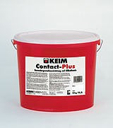 KEIM Contact-Plus image