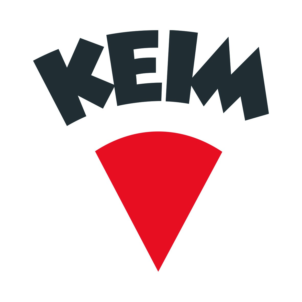 Keim Mineral Paints