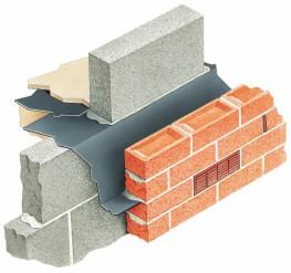 Radon Cavity Barriers image