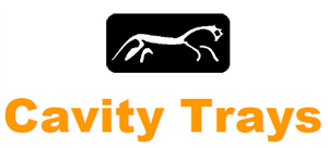 Cavity Trays