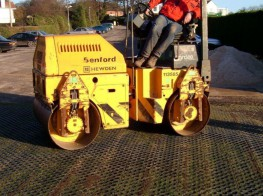 groundtrax-systems_CellPave-AP-Anchored-Ground-Reinforcement-Paver_Images_Image70.jpg