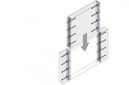HLB Loop Box image