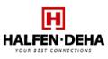 Halfen logo
